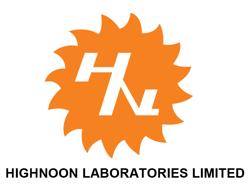 Highnoon Laboratories Limited